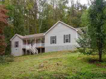 245 April Park in Waynesville, NC 28786 - MLS# 3442057