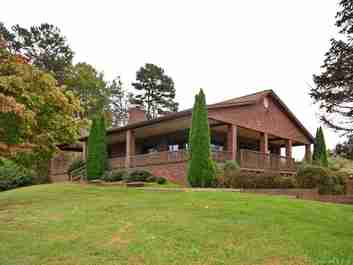 34 Heavens Above in Asheville, North Carolina 28806 - MLS# 3442954