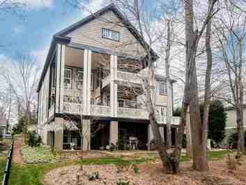 1005 Coves Pheasant Court in Biltmore Lake, North Carolina 28715 - MLS# 3445162