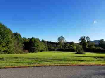 Lot 74 Conde Place in Flat Rock, North Carolina 28739 - MLS# 3445234