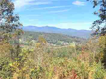 Tbd Little River Campground Road in Pisgah Forest, North Carolina 28768 - MLS# 3447002