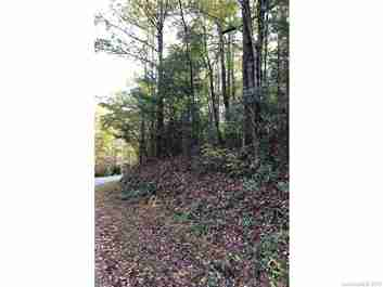 000 Old Ccc Road in Hendersonville, North Carolina 28739 - MLS# 3448643