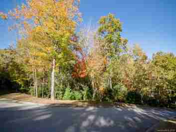 Lot 88 N Running Deer Trail in Horse Shoe, North Carolina 28742 - MLS# 3448668