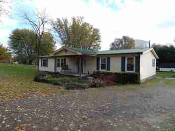 50 Salem Loop in Waynesville, NC 28786 - MLS# 3449849