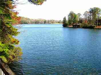 16 Indian Trace #C95 in Lake Toxaway, North Carolina 28747 - MLS# 3450215