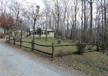 142 Powell Drive #63 in Rosman, North Carolina 28772 - MLS# 3450478
