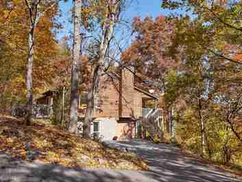 240 Chestnut Forest Road in Fairview, NC 28730 - MLS# 3450723