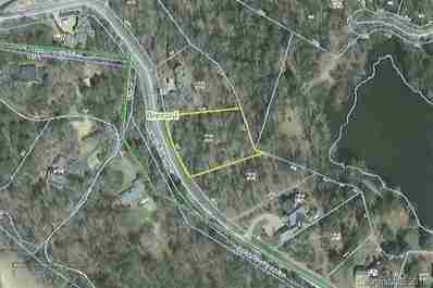 A6 Allison Creek Trail #A6 in Brevard, North Carolina 28712 - MLS# 3450800