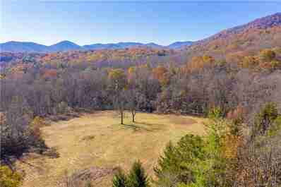 9999 Pole Creasman Road in Asheville, North Carolina 28806 - MLS# 3451199