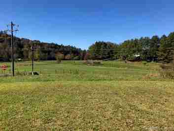 2535 Davis Mountain Road #2 in Etowah, NC 28729 - MLS# 3451470