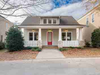113 White Ash Drive in Asheville, NC 28803 - MLS# 3451838