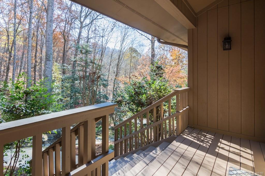 Image 28 for 184 Argyll Circle in Pisgah Forest, North Carolina 28768