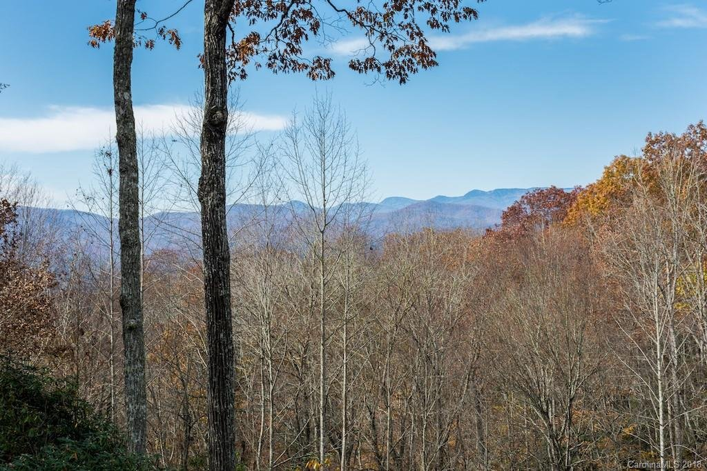 Image 5 for 184 Argyll Circle in Pisgah Forest, North Carolina 28768