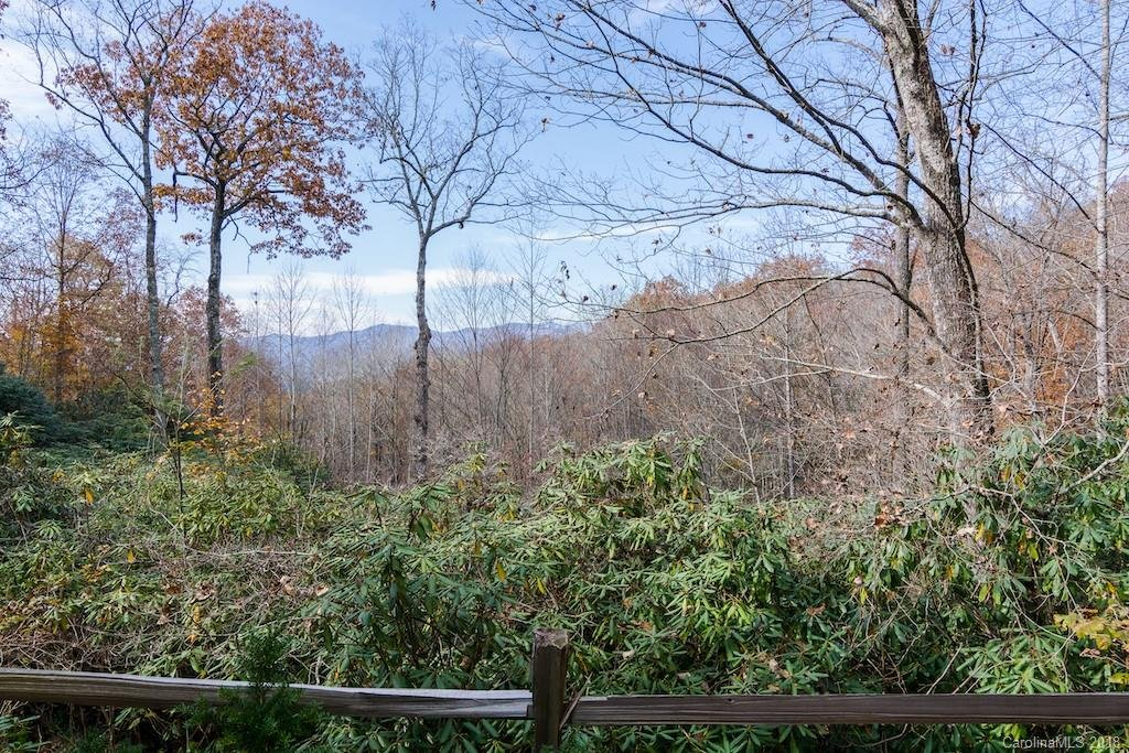 Image 7 for 184 Argyll Circle in Pisgah Forest, North Carolina 28768