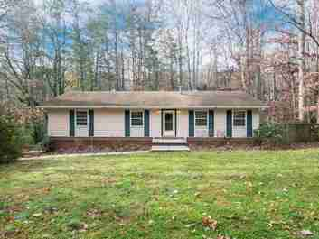 25 Saint Andrews Road in Arden, NC 28704 - MLS# 3454269