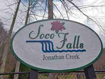 00 Jonathan Trail #43 in Maggie Valley, North Carolina 28751 - MLS# 3454858