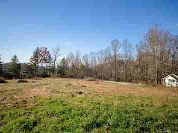 584/646 Taylor Road in Hendersonville, NC 28792 - MLS# 3455257