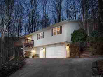 39 Mountain Site Lane in Asheville, North Carolina 28803 - MLS# 3455974