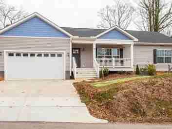 202 Moody Avenue in Candler, NC 28806 - MLS# 3457990