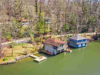 51 Sumner Place in Zirconia, North Carolina 28790 - MLS# 3458529