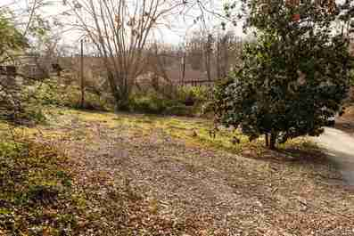 000 Barnard Avenue #1 in Asheville, North Carolina 28804 - MLS# 3458575