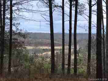 Lot 34 Overmountain Trace #34 in Tryon, North Carolina 28782 - MLS# 3462152