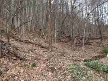 0 Briarberry Lane #0 in Waynesville, North Carolina 28786 - MLS# 3462432