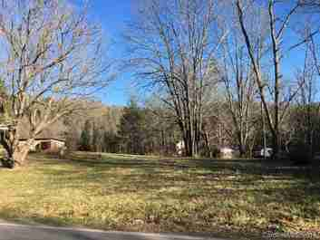 99999 Patton Cemetery Road in Swannanoa, North Carolina 28778 - MLS# 3462496