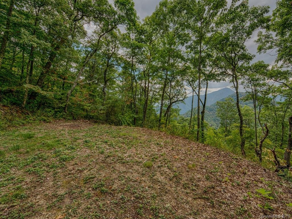 Image 1 for Lot G-4 Ataya Trail in Maggie Valley, North Carolina 28751 - MLS# 3464942