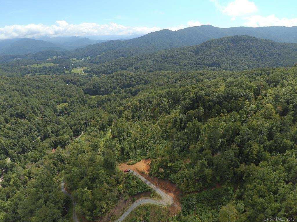 Image 1 for 000 Cabin Road in Cullowhee, NC 28723 - MLS# 3465089