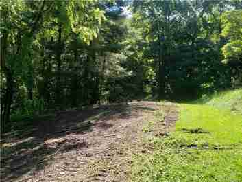 00 Spirit Mountain Road in Waynesville, NC 28786 - MLS# 3466125