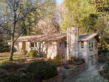 19 Legendary Road in Hendersonville, North Carolina 28739 - MLS# 3466134
