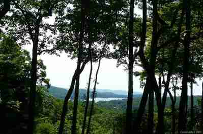 2 Trp Cardinal Drive W #TRP-2 in Lake Toxaway, North Carolina 28747 - MLS# 3466412