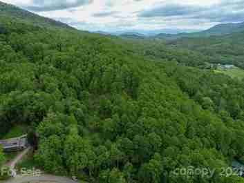 00 Red Bank Road in Waynesville, North Carolina 28786 - MLS# 3467032