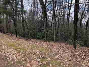 Lot 34 Laurel Park Highway in Hendersonville, NC 28739 - MLS# 3467356