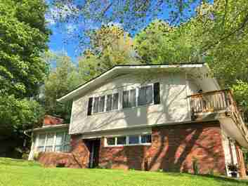 15 Belleview Road in Waynesville, NC 28786 - MLS# 3468498