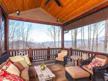 9 Brow Log Way #26 in Sylva, North Carolina 28779 - MLS# 3468639