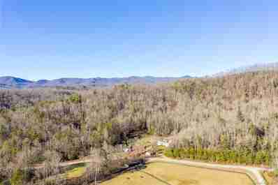 3898 Diamond Creek Road in Lake Toxaway, North Carolina 28747 - MLS# 3468862