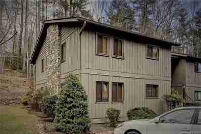 51 Lake Drive #N-5 in Hendersonville, North Carolina 28739 - MLS# 3470435