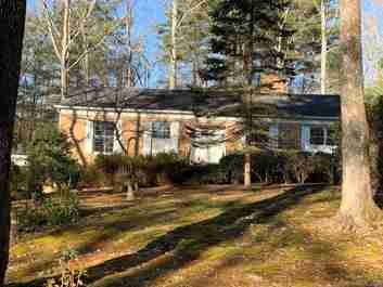 213 Heathcote Drive in Hendersonville, North Carolina 28791 - MLS# 3471841