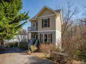29 Third Street in Asheville, North Carolina 28803 - MLS# 3472665