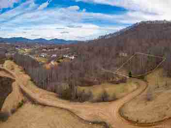 103, 112 & 115 S Lindon Cove Road #31, 33 & 34 in Candler, North Carolina 28715 - MLS# 3472677