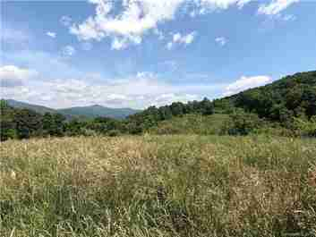64 +/- Acres Firemender Valley Trail in Hendersonville, NC 28792 - MLS# 3473420
