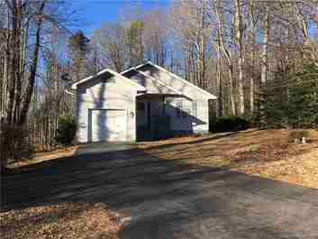 1 Rosemary Trail #98 in Flat Rock, North Carolina 28731 - MLS# 3473500