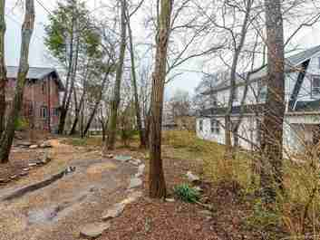 7 Longview Road in Asheville, North Carolina 28806 - MLS# 3474754