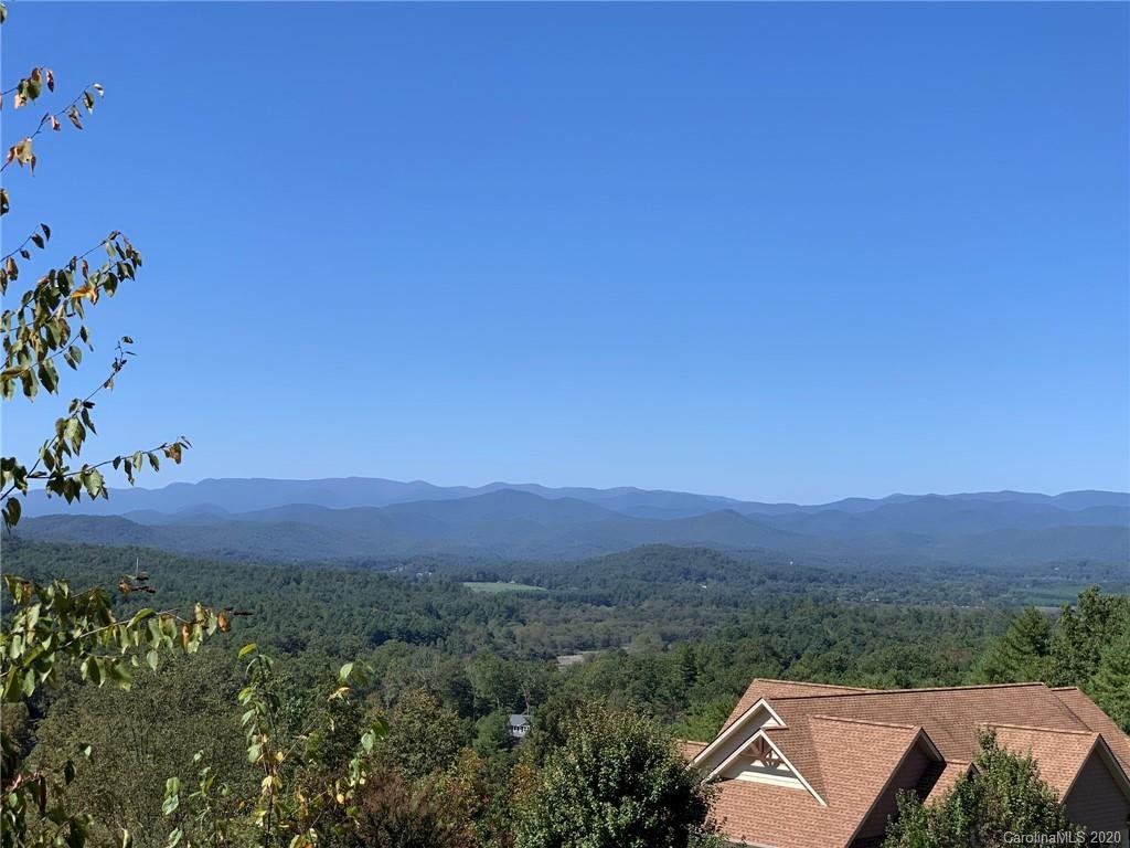 Image 1 for 000 Crystal Heights Drive #22 in Hendersonville, NC 28739 - MLS# 3474982