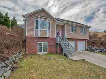 235 Hayfield Drive in Canton, NC 28716 - MLS# 3475361