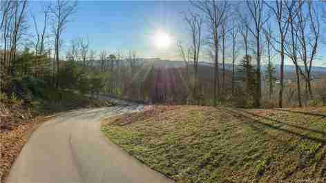 18 Giffords Lane #14 in Asheville, North Carolina 28803 - MLS# 3475436
