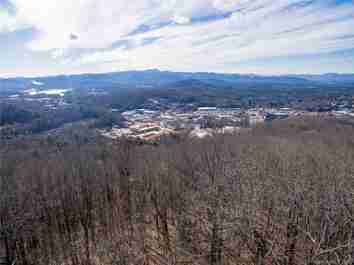 00000 Old Forest Drive #2C in Asheville, NC 28803 - MLS# 3475444