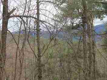 0000 Wildlife Trail #.84 ACRES in Hendersonville, NC 28739 - MLS# 3475818